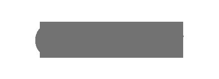 Gindur Logo