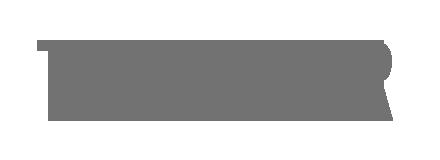 Trimmer Logo