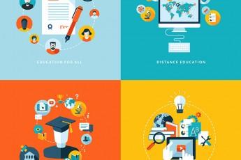 presenter-blog-image-example-2